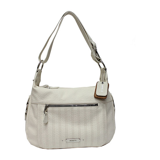 Rosetti Albany Convertible Shoulder Bag
