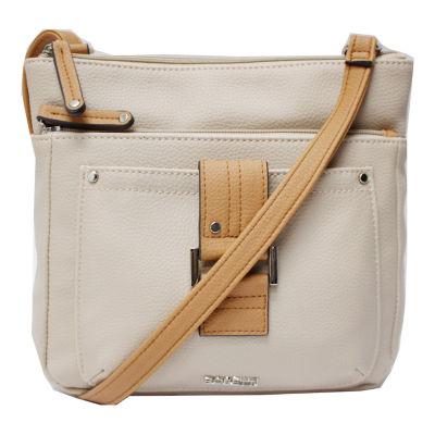 Rosetti Betsy Mini Crossbody Bag