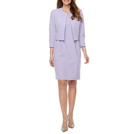Le Suit Dress Suit Set