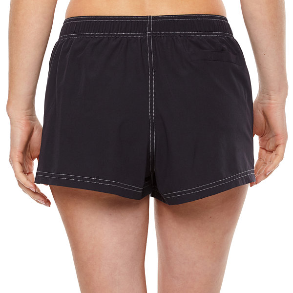 Zeroxposur Board Shorts Swimsuit Bottom