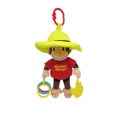 Kids Preferred Interactive Toy - Unisex