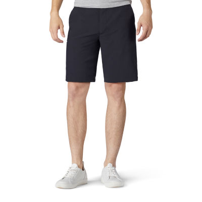 Lee® Performance Series Triflex Short - Big