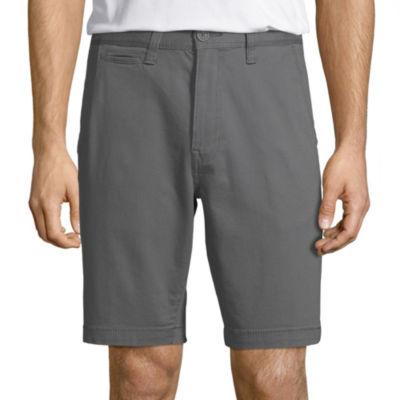Arizona Flex Flat Front Short