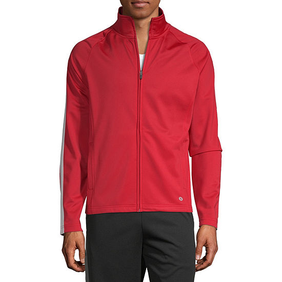 Xersion Lightweight Track Jacket