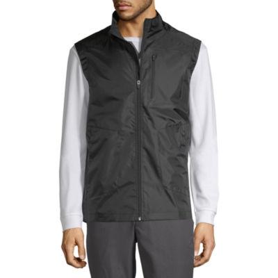 Msx By Michael Strahan Puffer Vest