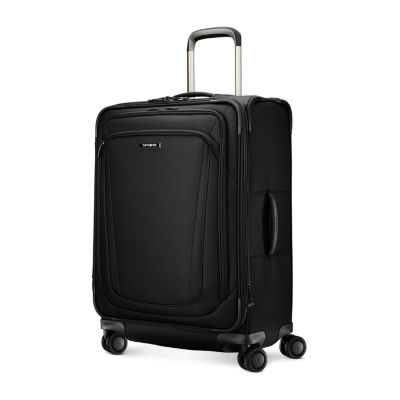 Samsonite Silhouette 16 25 Inch Lightweight Luggage