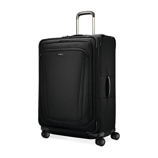 Samsonite Silhouette 16 30 Inch Lightweight Luggage