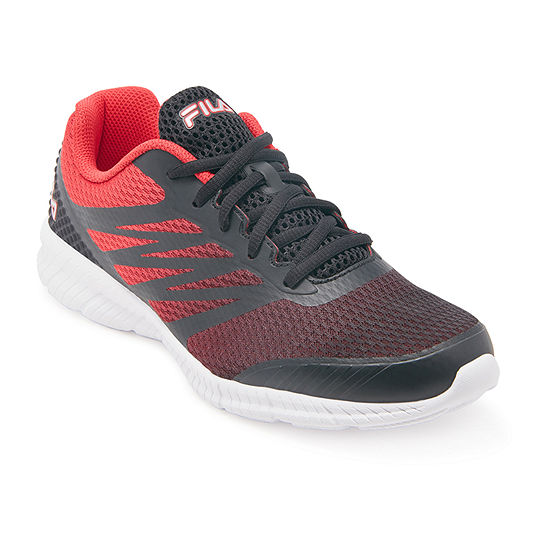 Fila Memory Fantom 3 Mens Running Shoes