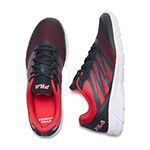 Fila Memory Fantom 3 Mens Running Shoes
