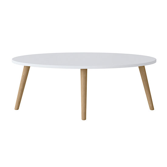 Gretta Coffee Table
