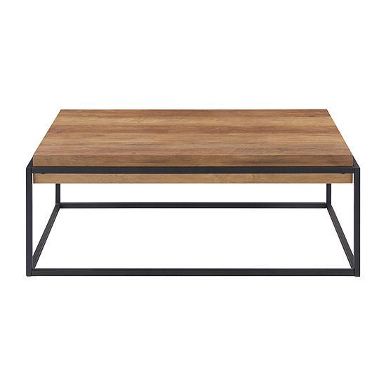 Landry Coffee Table