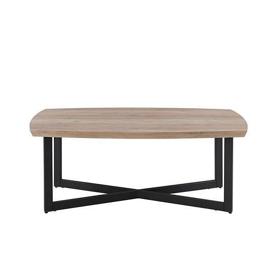 Marta Coffee Table