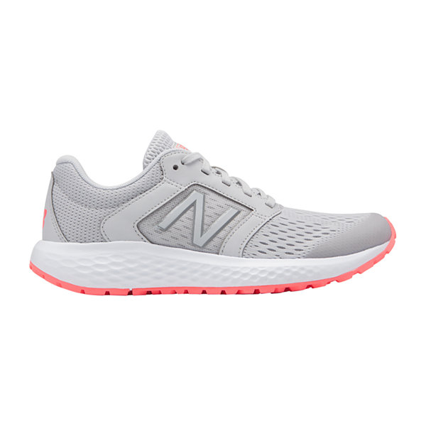 New Balance 520 Womens Running Shoes