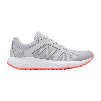 New Balance 520 Womens Running Shoes