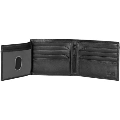 Men's Relic® Mark Leather Traveler Wallet