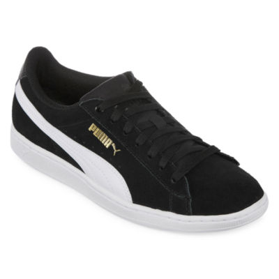 Puma® Womens Vikky Fashion Sneaker