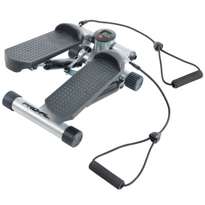 Pro-Form® Mini Stepper