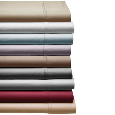 400tc Easysheet Sheet Set
