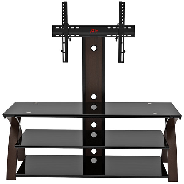 Willow Flat Panel 3-in-1 TV Mount System