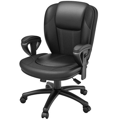 Apollo Office Chair