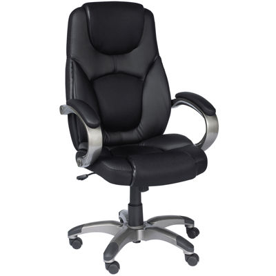 Court Office Chair