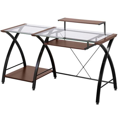 Brisa Desk