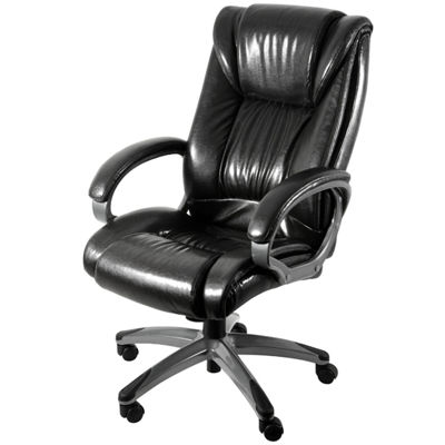 Kimora Desk Chair