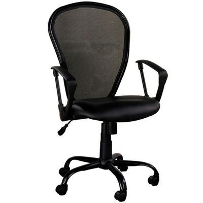 Tatum Office Chair