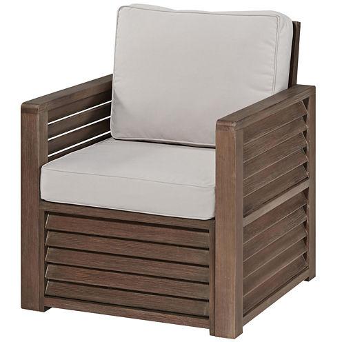 Wayne Chair