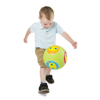 Melissa & Doug® Giddy Buggy Kickball