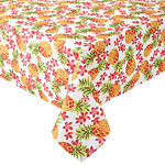 table linens (586)