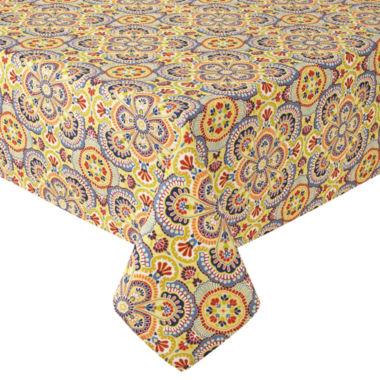 jcpenney.com | Feista Rio Table Linen Collection