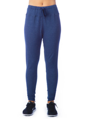 PL Movement By Pink Lotus Terry Cloth Sweatpants