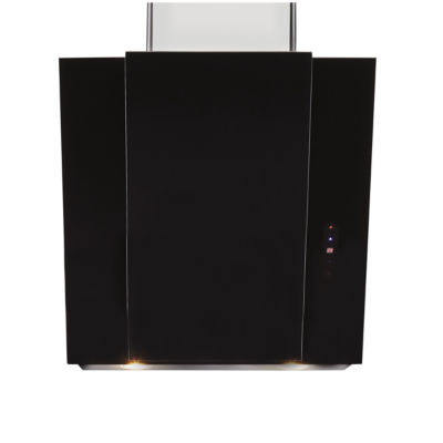 "Haier 30"" Slanted Chimney Vent"