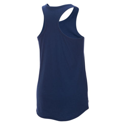 adidas Tank Top - Big Kid Girls