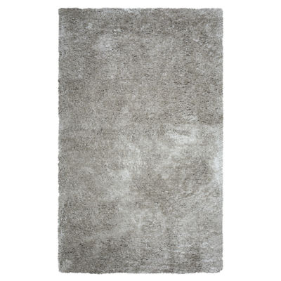 Rizzy Home Arden Loft-Danbury Crossing CollectionMia Solid Area Rug