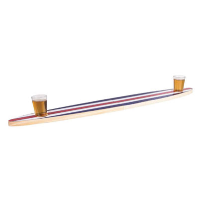 Wembley™ Surfboard Shotski