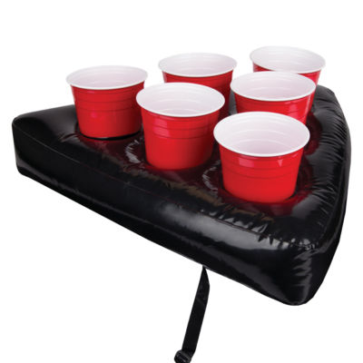 Wembley Inflatable Beer Pong Game