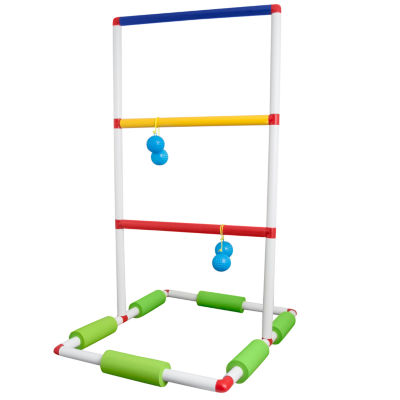 Wembley Pool Ladder Ball Game