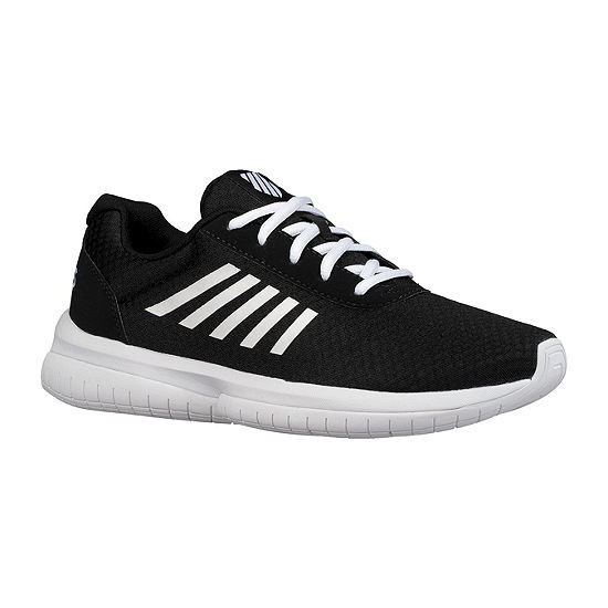 K-Swiss Court Pro Ii T Cmf Mens Sneakers Lace-up