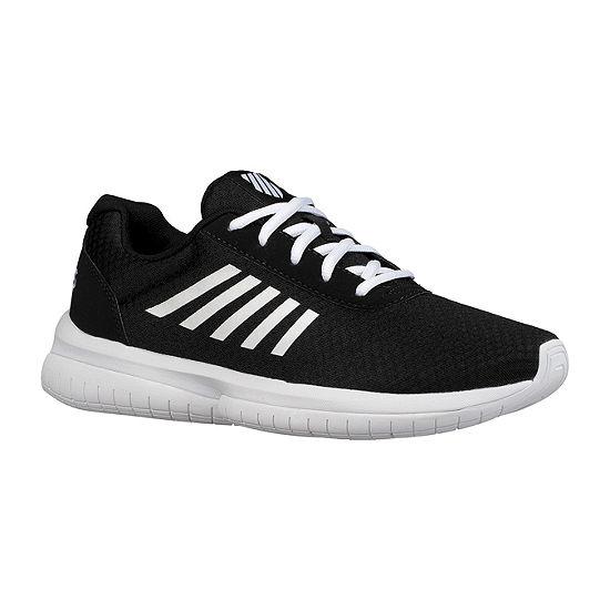 K-Swiss Court Pro Ii T Cmf Mens Sneakers