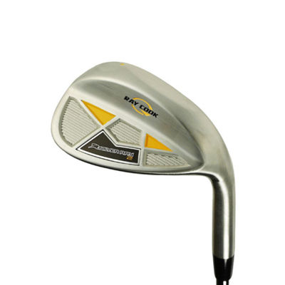 Ray Cook Silver Ray 2 56 Degree Sand Wedge
