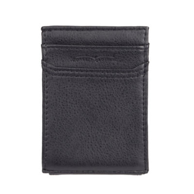 Levi's RFID Trifold Wallet