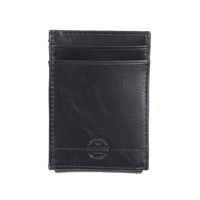 Dockers Mens Front Pocket Wallet