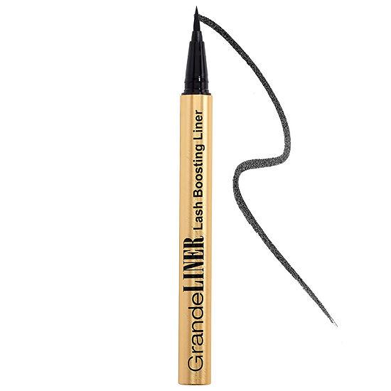 Grande Cosmetics GrandeLINER Lash Boosting Eyeliner