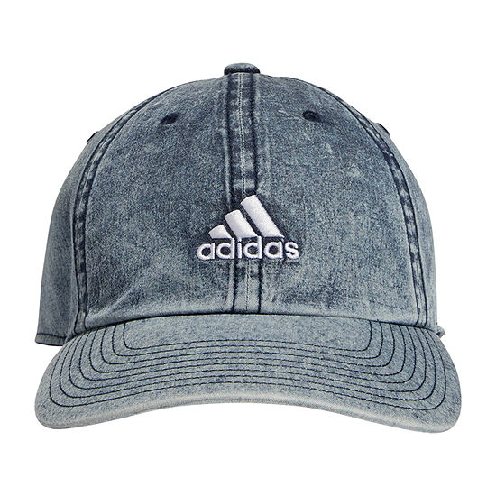 adidas Estate Mens Baseball Cap