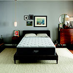 Beautyrest Silver® BRS900™ Plush  - Mattress Only