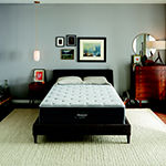 Beautyrest Silver® BRS900™ Medium  - Mattress Only