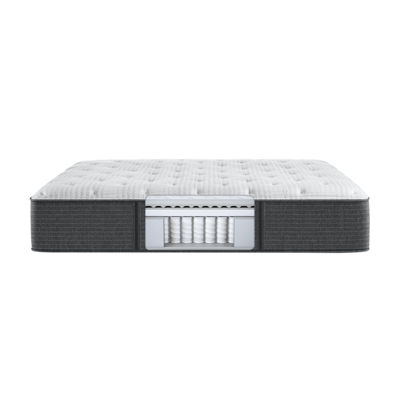 Beautyrest Silver® BRS900-C™ Medium - Mattress Only