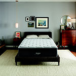 Beautyrest Silver® BRS900™ Medium Pillow-Top - Mattress Only